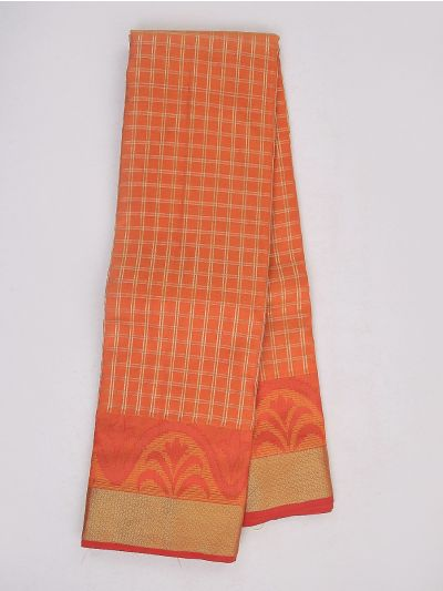 MGC9990202- Bairavi Gift Art Silk Saree