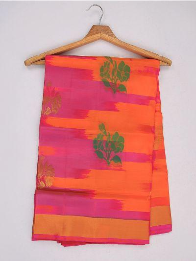MHB1867882- Bairavi Gift Art Silk Saree