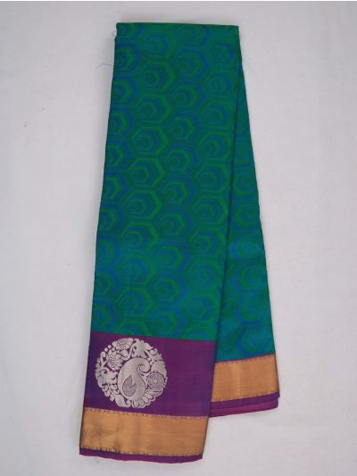 MIC4204791-Bairavi Gift Art Silk Saree
