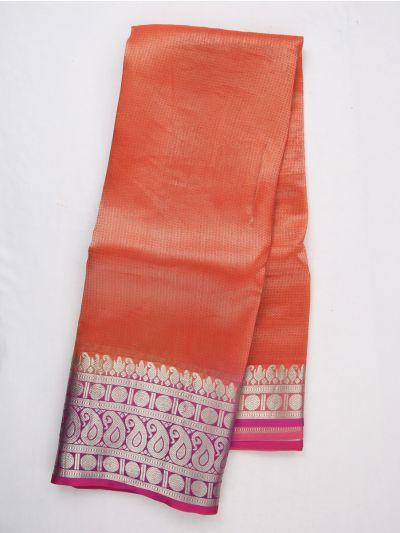MID4843793-Sahithyam Dupion Tussar Silk Saree