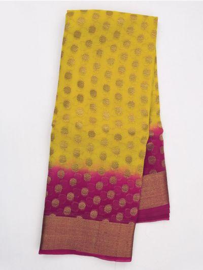 MID4843809-Kaythi Kora Silk Saree