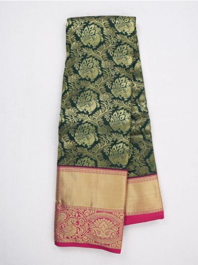 MHD2459823-Bairavi Gift Art Silk Saree