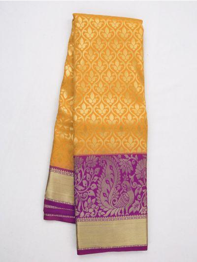 MHD2459832-Bairavi Gift Art Silk Saree