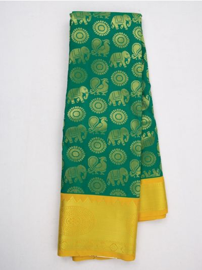 MHD2459877-Bairavi Gift Art Silk Saree