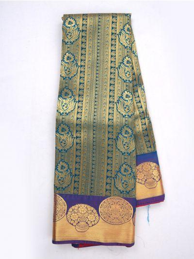 MIA3085307-Bairavi Gift Art Silk Saree