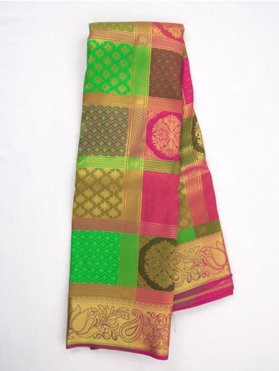 MID4516124-Bairavi Gift Art Silk Saree