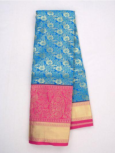 MID4722276-Bairavi Gift Art Silk Saree