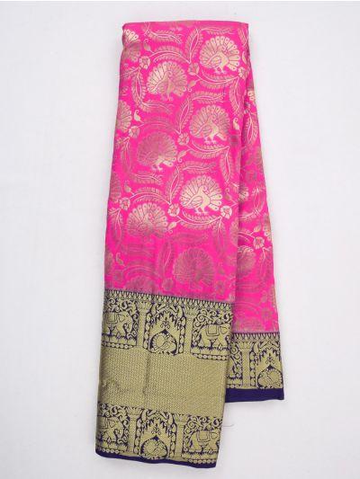 MID4722280-Bairavi Gift Art Silk Saree