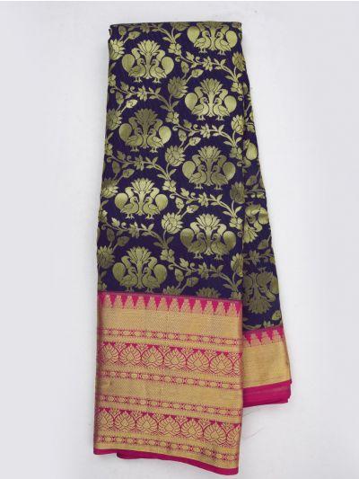 MID4722283-Bairavi Gift Art Silk Saree