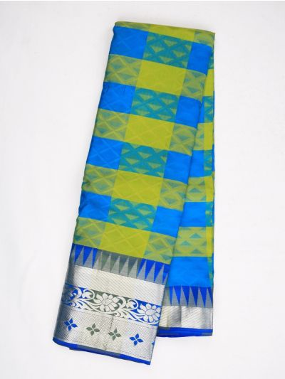 MHB1869292-Vipanji Traditional Silk Saree