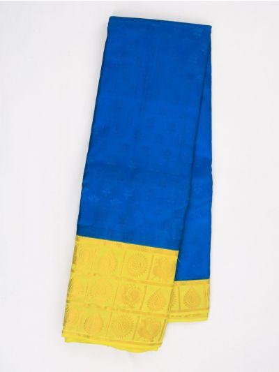 MHD2554826-Vipanji Traditional Silk Saree