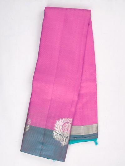 MIA2940448-Vipanji Traditional Silk Saree