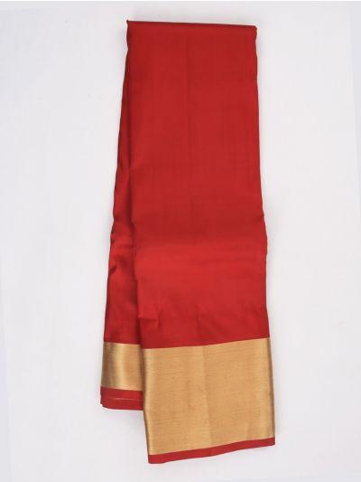 MIB3193887-Vipanji Tradional Silk Saree