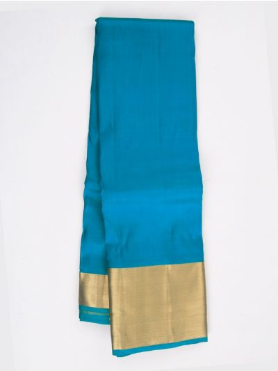 MIB3193890 - Vipanji Traditional Silk Saree