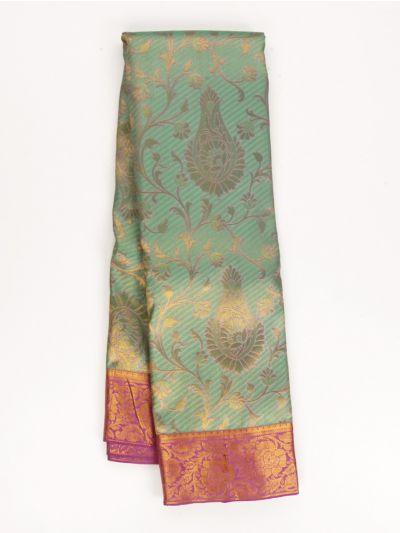 Vivaha Exclusive Wedding Silk Saree - NDC1191606