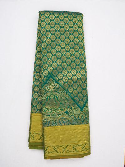 MFB5524154-Vivaha Weddiing  Silk Saree