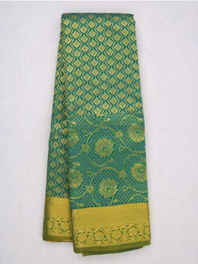 MFB5524161-Vivaha Weddiing  Silk Saree