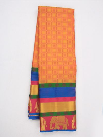 MHC2076675-Vipanji Traditional Silk Saree