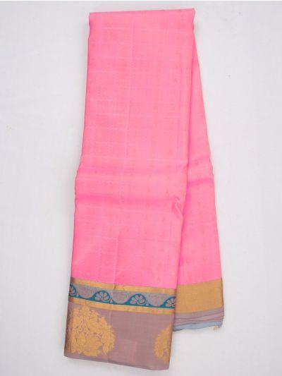 MHD2422987-Vipanji Traditonal Silk Saree