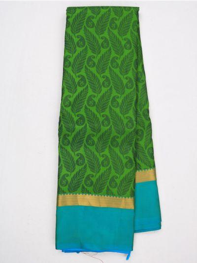 MIA2947313-Vipanji Traditional Silk Saree