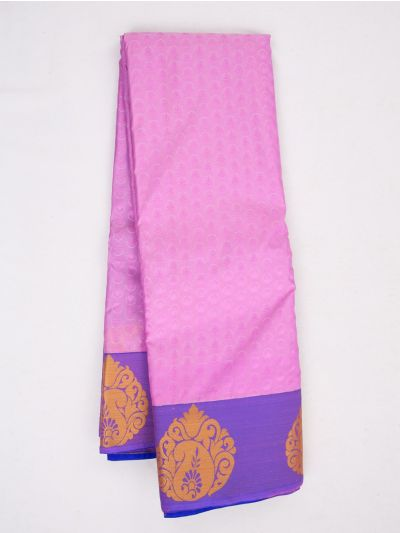 MIC3800687 - Bairavi Gift Art Silk Saree