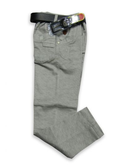 NEA1548613 - Boys Casual Cotton Pant