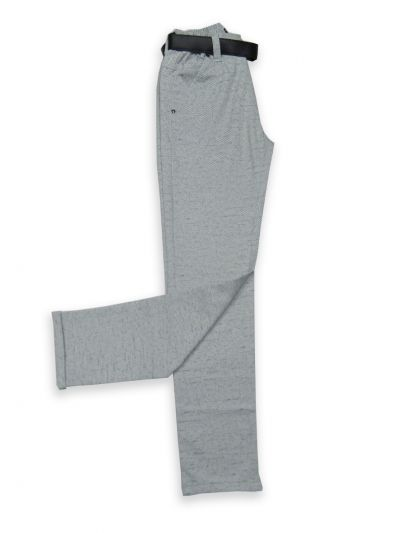NED2962070 - Boys Casual  Pant