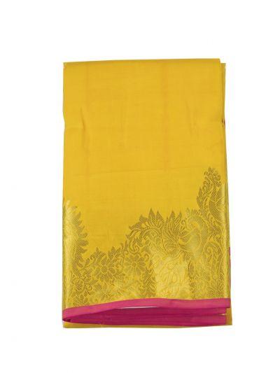NFE6461288 - Traditional Silk Saree