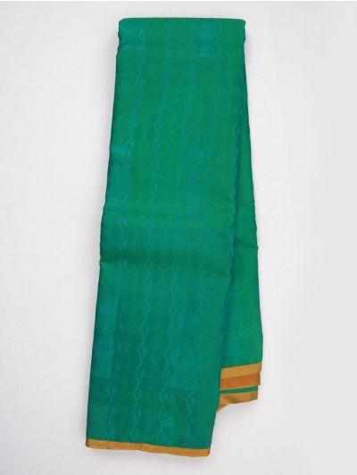 Bairavi Traditional Gift Art Silk Saree - MHD2288835