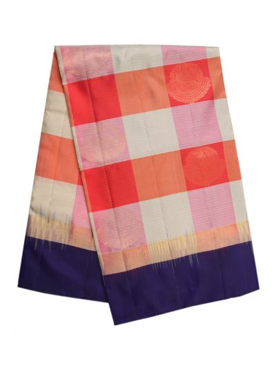 NEB1770014 - Soft Silk Saree