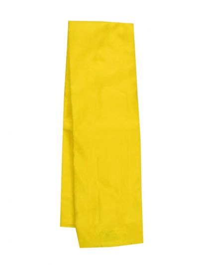 NDC1124538 - Vivaha Exclusive Wedding Soft Silk Saree