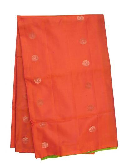 NGD2353477 - Soft Silk Saree