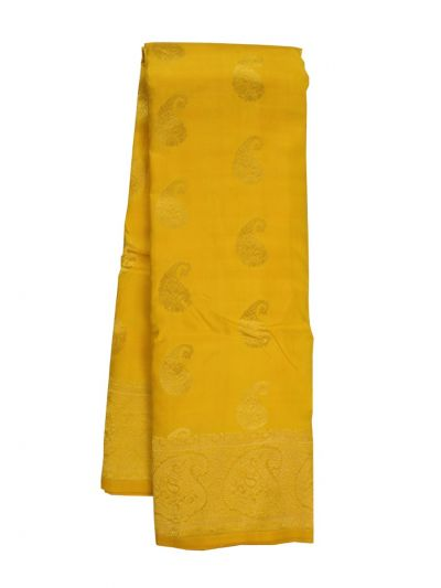 NEB1928596 - Traditional Uppada Silk Saree