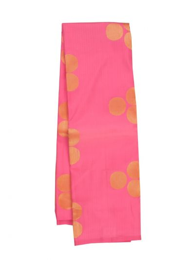 NFA3436374 - Traditional Uppada Silk Saree