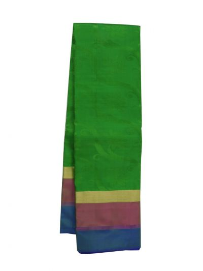 NGB8519294 - Soft Silk Saree