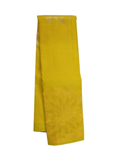 NHA3302787 - Vivaha Wedding Silk Saree