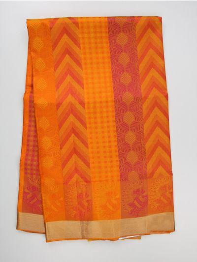 NGB8878665 - Soft Silk Saree