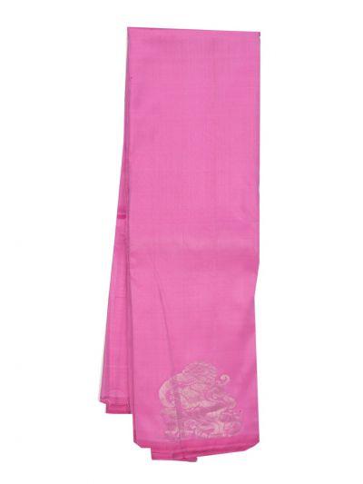 NED2978733 - Traditional Uppada Silk Saree