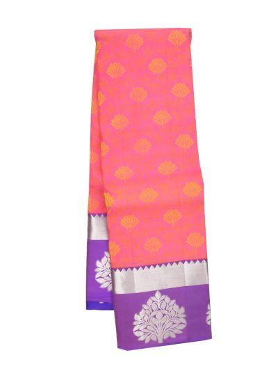 NEB1751166 - Traditional Uppada Silk Saree