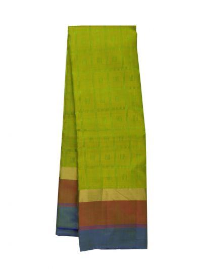 NIE8557759 - Gift Art Silk Saree