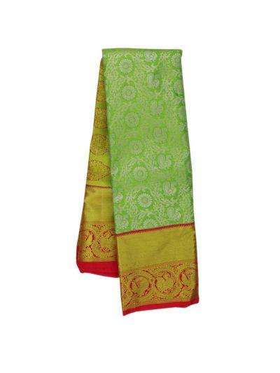 NJA9547566 - Gift Art Silk Saree