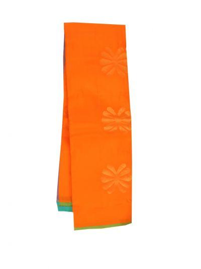 NJC0525166 - Gift Art Silk Saree