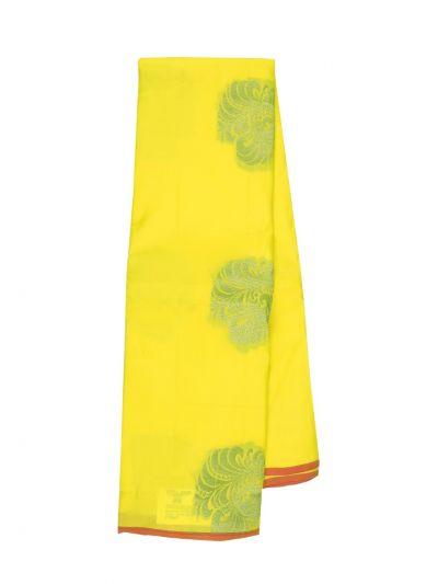 NJC0525169 - Gift Art Silk Saree
