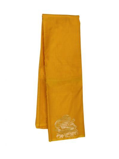 NED2978726 - Traditional Uppada Silk Saree