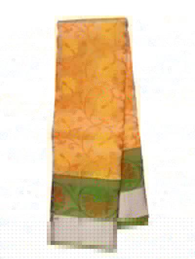 NKA1872111- Traditional Uppada Silk Saree