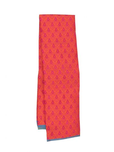 NJD1383676 -  Traditional Uppada Silk Saree
