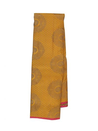 NJD1383654 -  Traditional Uppada Silk Saree