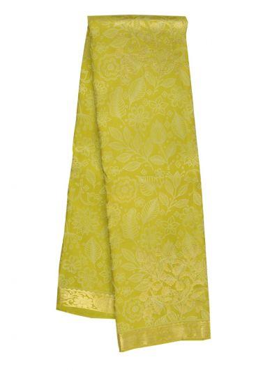 Vivaha Wedding Silk Saree - NGB9623127