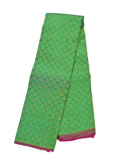 Vivaha Wedding Silk Saree - NFD5209926