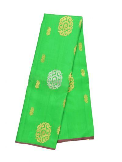 Vivaha Wedding Silk Saree - NIB6087041